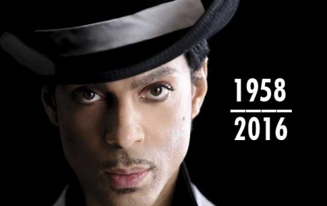 Nothing Compares 2 U, Prince