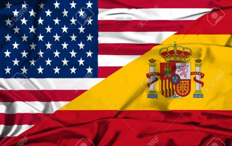 Educational Differences: America and Spain