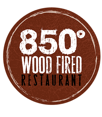 850 Degrees Wood Fired Restaurant: A Review