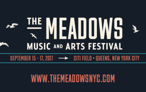 Why You Should Go to The Meadows