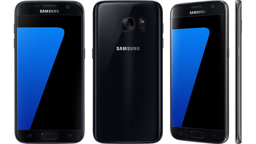 What S New With The Samsung Galaxy S7 The Focus