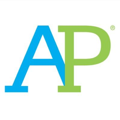 Advanced Placement Classes: Are They Worth The Struggle?