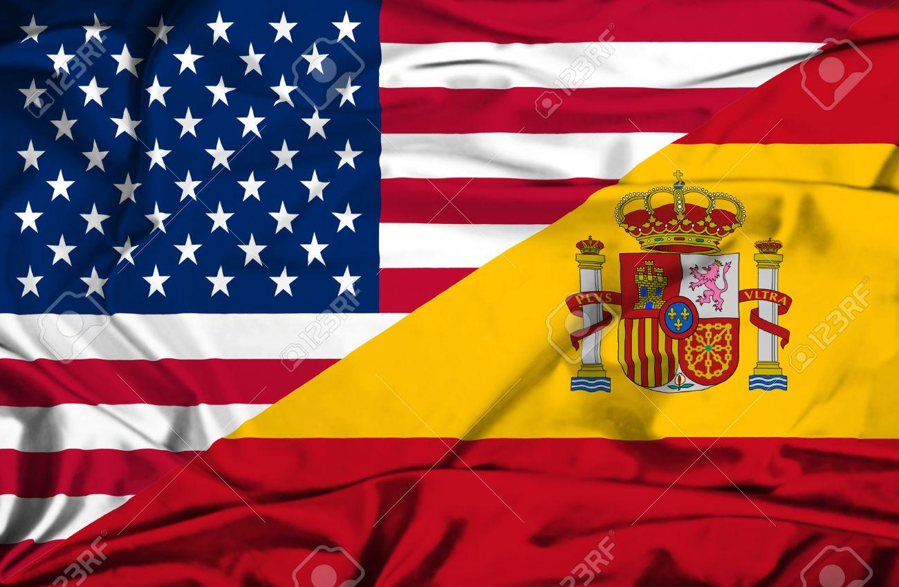 Differences in dating spain and usa