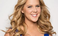 Amy Schumer and Her Sizeable Role in the Body Positivity Movement