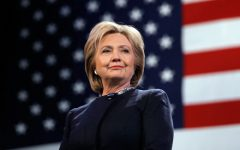The Focus Editorial Board Endorses Hillary Clinton for President