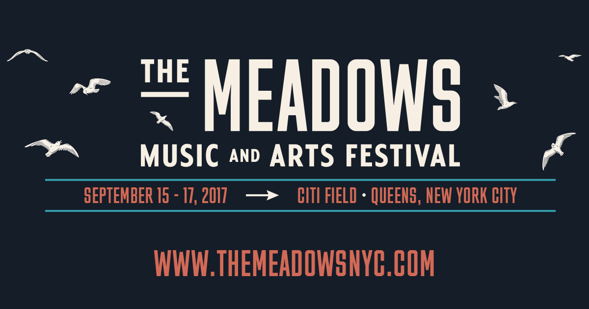 The+Meadows+NYC
