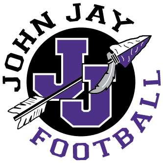 After the Dust Settles, John Jay Football is Legit