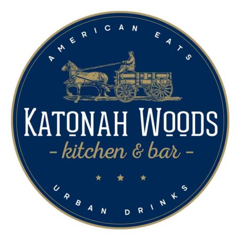 Katonah Woods Kitchen & Bar: A New Gem
