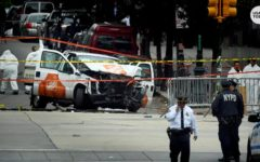 A Closer Look at the Terrorist Attack in NYC