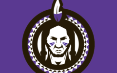 The John Jay Indians – Respectful or Racist?