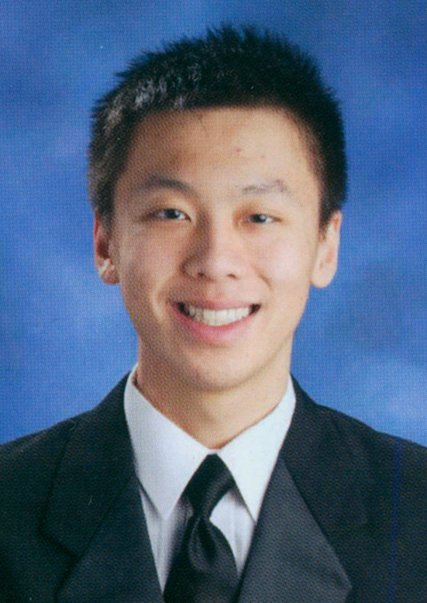 IVY League UPENN Fraternity Found Guilty After Hazing Manslaughter