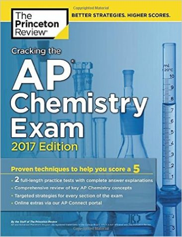 Course Review: AP Biology