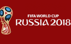 2018 FIFA World Cup Predictions