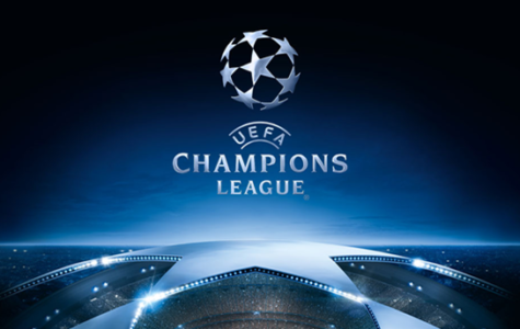 UEFA Champions League Final Prediction