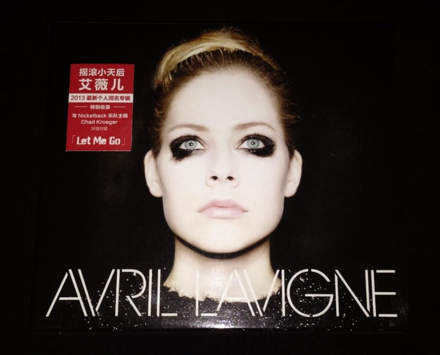 My+Top+10+Avril+Lavigne+Songs