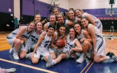 Women's Basketball: Season Update