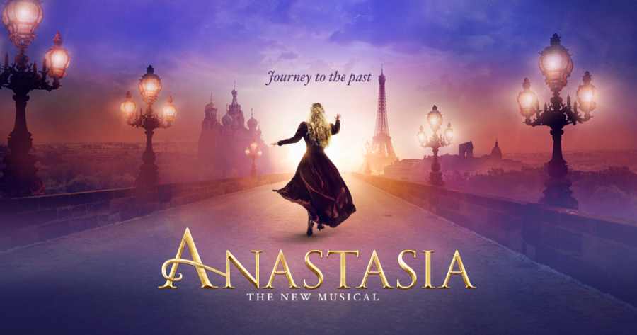 Anastasia+The+Musical%2C+A+Broadway+Masterpiece