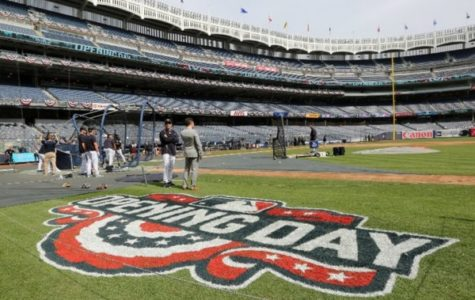 The New York Yankees Have a Bright Future