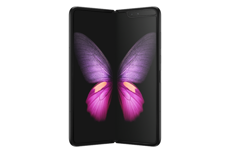 Picture+Source%3A+https%3A%2F%2Fnews.samsung.com%2Fus%2Fgalaxy-fold-sale-us-starting-september-27-new-era-mobile-technology%2F