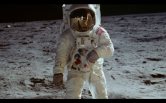 """The Eagle has Landed"": Remembering Apollo 11"