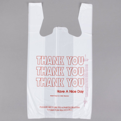 New York State Plastic Bag Ban: All You Need to Know