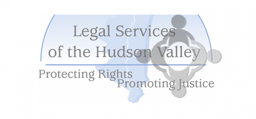 Legal+Services+of+the+Hudson+Valley
